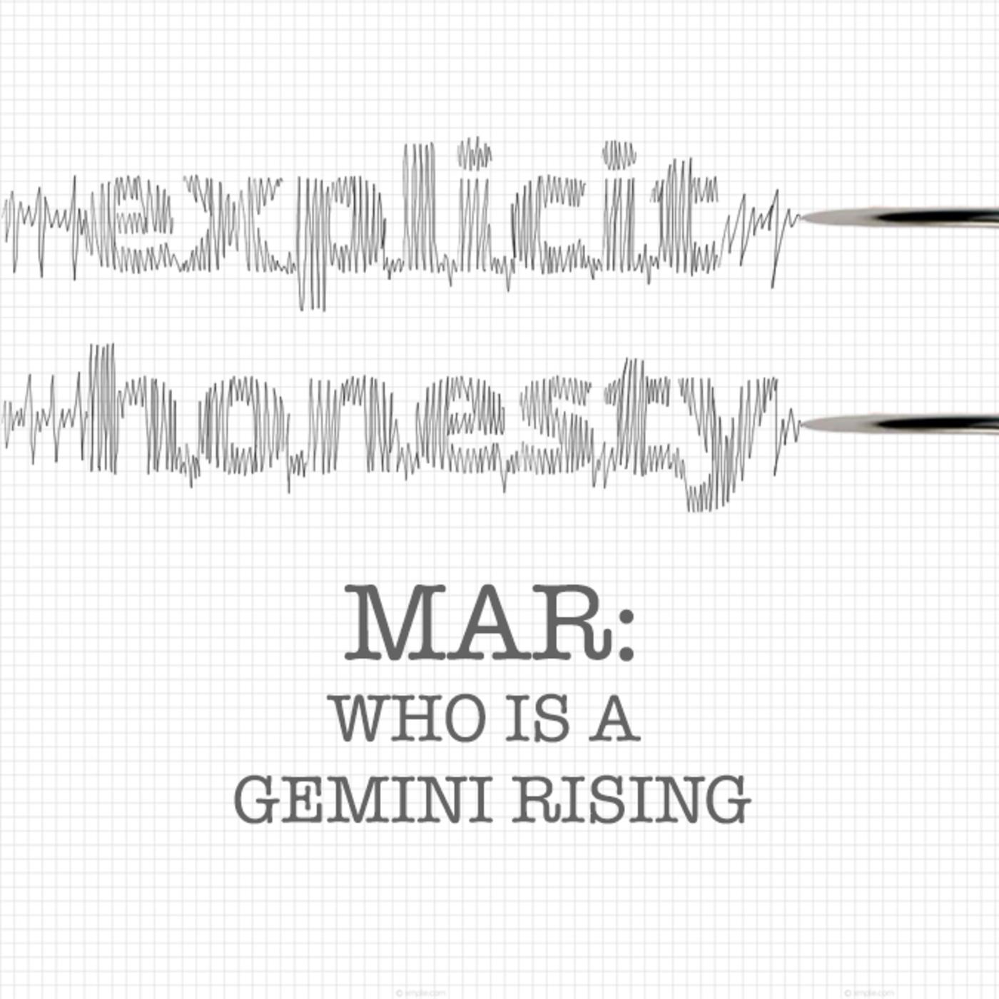 Explicit Honesty (podcast) - Explicit Honesty | Listen Notes