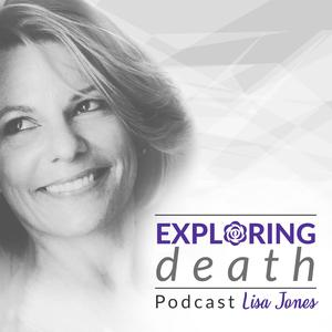Best Other Podcasts (2019): Exploring Death