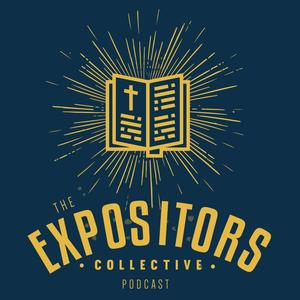 Expositors Collective
