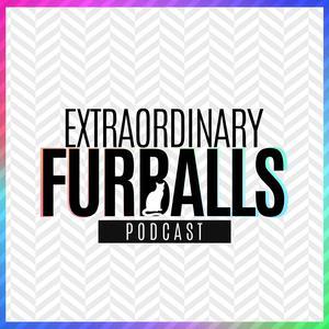 Extraordinary Furballs
