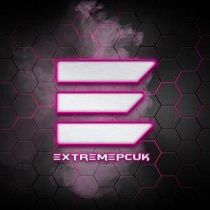 Best Video Games Podcasts (2019): ExtremePCUK - A weekly show about PC Gaming, Building, Modding and Reviews.