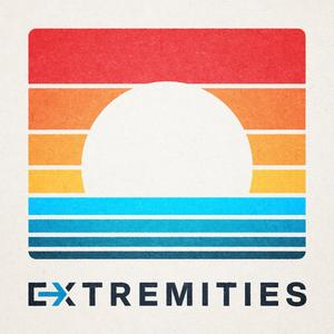 Best Society & Culture Podcasts (2019): Extremities