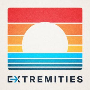 Meilleurs podcasts Société et culture (2019): Extremities