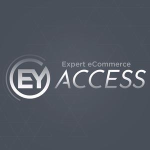 EY Access - Expert eCommerce Access