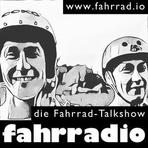 Fahrradio