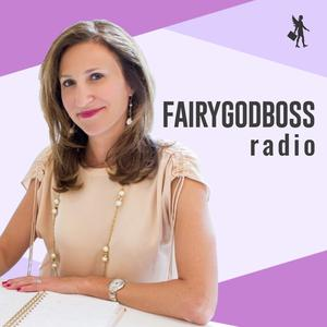 Fairygodboss Radio