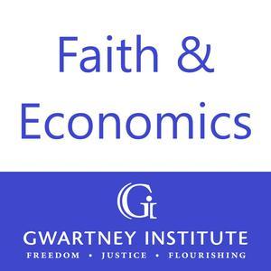 Faith and Economics