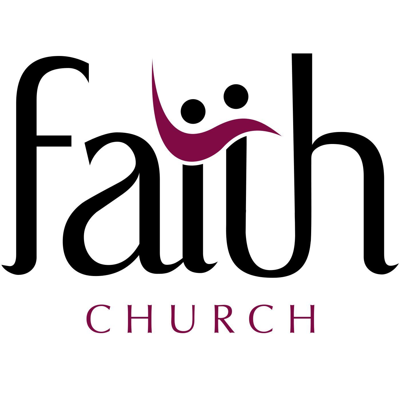 Faith Church Sermons (Lafayette, IN) (podcast) - Steve Viars