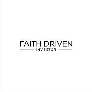 Faith Driven Investor