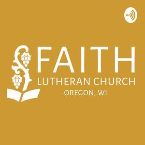 Faith Lutheran Oregon, Wisconsin