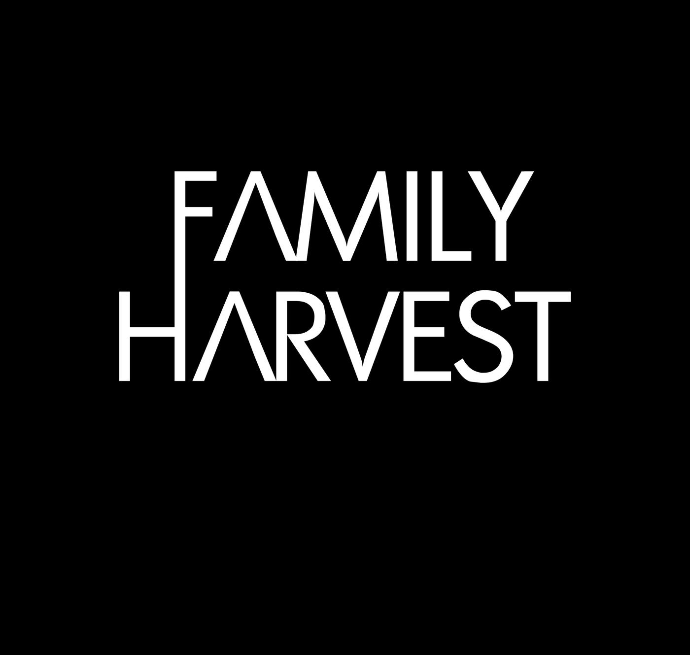 Family Harvest Church (podcast) - FHC, Tinley Park IL