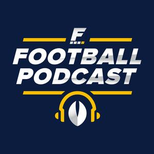 Top 10 podcasts: FantasyPros - Fantasy Football Podcast