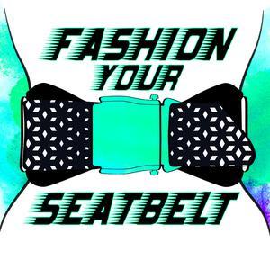Best Fashion & Beauty Podcasts (2019): Fashion Your Seatbelt