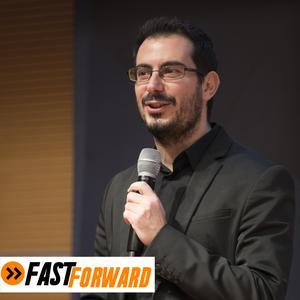 fastforward per uninternet migliore W 7 Cose da Controllare per la SEO di Oggi