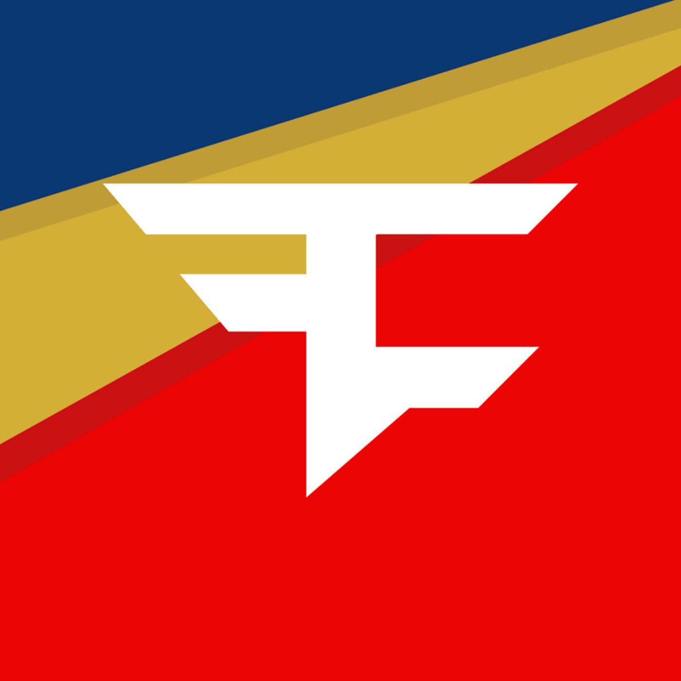 FaZe Cast (podcast) - FaZe Clan | Listen Notes