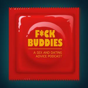 online dating webbplatser Dubai
