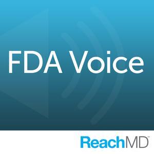 Best Medicine Podcasts (2019): FDA Drug Information Updates