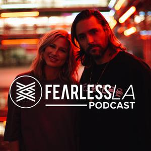 Fearless LA Podcast