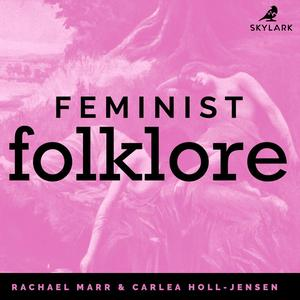 Feminist Folklore
