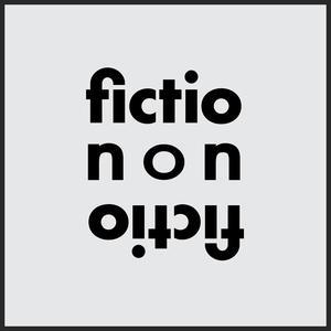 fiction/non/fiction