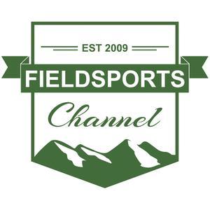 FieldsportsChannel's Podcast