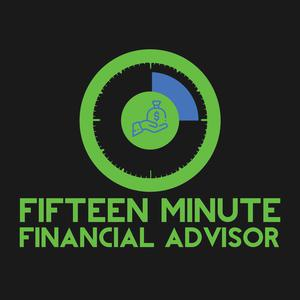 Best Personal Finance Podcasts (2019): Fifteen Minute Financial Advisor