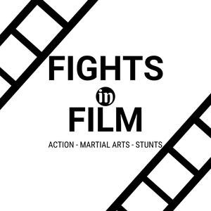 Fights In Film