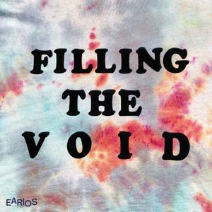 Meilleurs podcasts Comédie (2019): Filling The Void