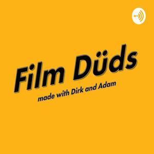 Film Duds