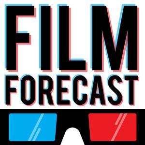 Film Forecast