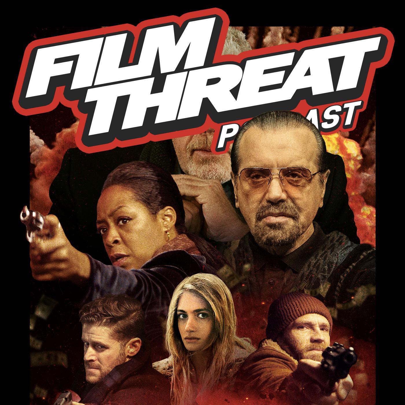Film Threat Podcast Network