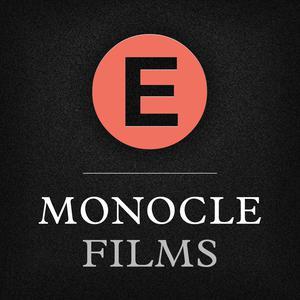 Films — Edits