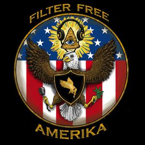 Die besten Comedy-Interviews-Podcasts (2019): Filter Free Amerika