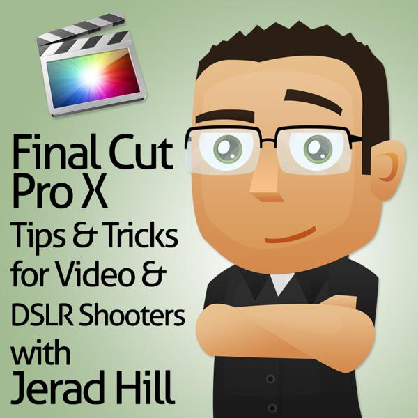 Tutorial: How to Edit to the Beat of Music in Final Cut Pro