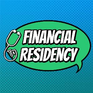 Best Personal Finance Podcasts (2019): Financial Residency