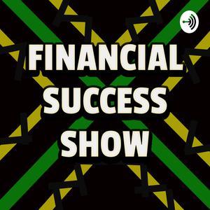 Financial Success Show