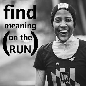 Living to Inspire w/ LaChina Robinson