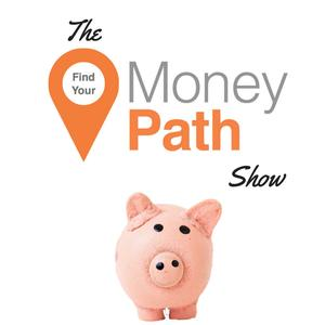 Find Your Money Path