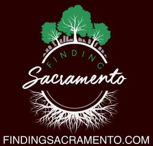 Finding Sacramento Podcast