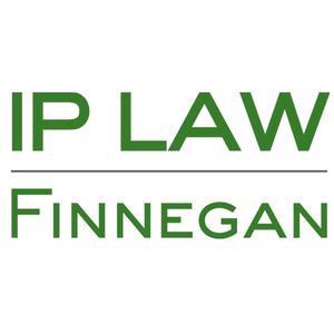 Finnegan IP Law Podcast Series