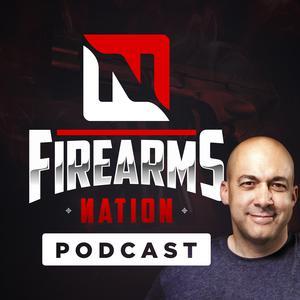 Firearms Nation Podcast