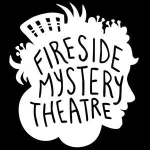 Fireside Mystery Theatre