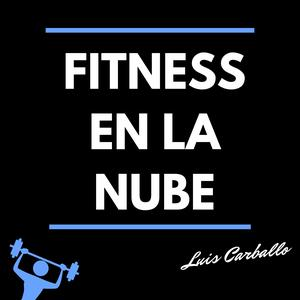 Best Fitness Podcasts (2019): Fitness en la Nube