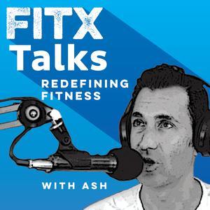 FITx Talks