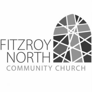 Fitzroy North Church