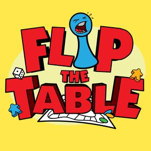 Flip the Table