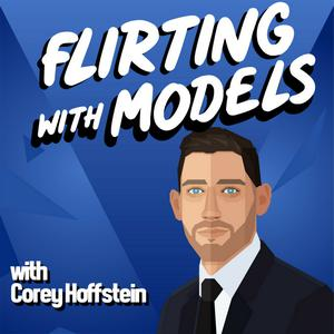 Flirting with Models