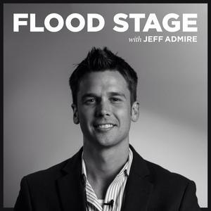 Flood Stage Podcast