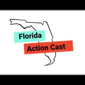 Florida Action Cast