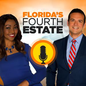 Florida's Fourth Estate